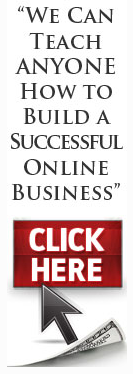 We Can Teach Any One Affiliate Marketing