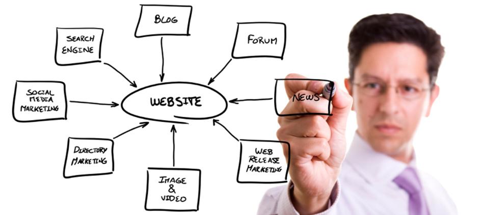 Online Internet Training Course