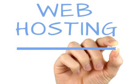 Word Press Website Hosting