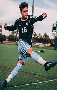 Soccer Socks Affiliate Marketing Niche